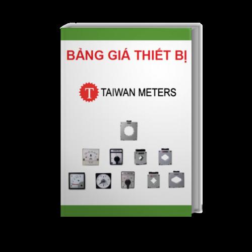 bang-gia-taiwan-meter