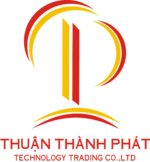 cropped-thuan-thanh-phat.jpg